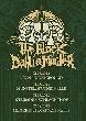 The Black Dahlia Murder, Darkest Hour - The Black Dahlia Murder Tour 2012 [Tourdaten]