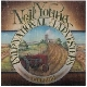 Neil Young - A Treasure [Cd]