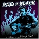 Various Artists - Paid in Black - A Tribute to Johnny Cash [Cd]