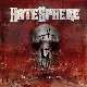 Hatesphere - The Great Bludgeoning [Cd]