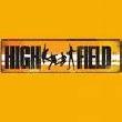 Highfield - Highfield Festival 2012 [Special]