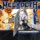 Megadeth - United Abominations [Cd]