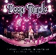 Deep Purple - Live At Montreux 2011 [Cd]