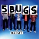 5Bugs - Best Off [Cd]