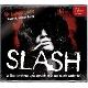 Slash und Anthony Bozza - Slash: Die Autobiographie