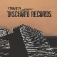 A Tribute To Dischord Records - Various Artists