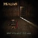 Guns Of Moropolis - Heavy Metal Killed Your Mama