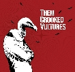 "Them crooked vultures - Dave Grohl + John Paul Jones + Joshua Homme = ""Them Crooked Vultures"" [Neuigkeit]"