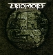 Ektomorf - Outcast [Cd]