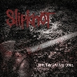 "Slipknot - ""The Negative One"" holt Slipknot aus der Kreativpause [Neuigkeit]"
