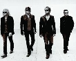 Bon Jovi - Bon Jovi - Special Edition Release aller 11 Studioalben [Neuigkeit]