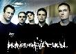 Heaven Shall Burn - Tour 2006 [Tourpraesentation]