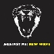 Against Me! - New Wave [Cd]