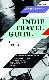 Mirjam Kolb, Manuel Schreiner - Indie Travel Guide: UK & Europa