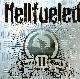 Hellfueled - Born II Rock [Cd]