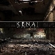 Kenai - At Mercy`s Hand