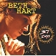 Beth Hart - 37 Days [Cd]
