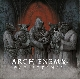 Arch Enemy - War Eternal [Cd]