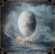 "Amorphis - Amorphis: ""The Beginning Of Time"""
