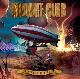 Midnite Club - Circus of Life