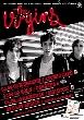 The Virgins - The Virgins kommen auf Tour [Neuigkeit]