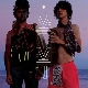 MGMT - Oracular Spectacular [Cd]