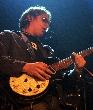 Joe Bonamassa - Joe Bonamassa live in Deutschland [Tourdaten]