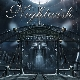 Nightwish - Imaginaerum [Cd]