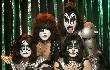 KISS - Neues KISS Album auf Roadrunner Records [Neuigkeit]