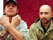 Millencolin - Millencolin unterwegs im Jahre 2005 [Interview]