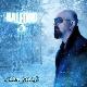 Halford III - Winter Songs