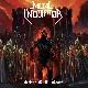 Metal Inquisitor - Ultima Ratio Regis [Cd]