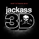 Various Artists - Music From The Motion Picture Jackass 3D [Cd]
