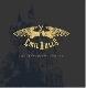 Emil Bulls - The Southern Comfort [Cd]