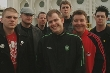 Dropkick Murphys - Interview mit Ken Casey