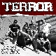 Terror - Live By The Code [Cd]