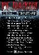 The Blackout - Beatbox delux [Konzertbericht]