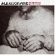alexisonfire - Crisis [Cd]