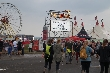 Rock am Ring - Land unter in Mendig [Special]