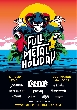 Wacken Open Air - Full Metal Holiday in Mallorca [Neuigkeit]