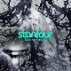 Stanfour - Rise And Fall [Cd]