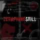 Zeraphine - Still [Cd]