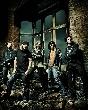 Stone Sour [Konzertempfehlung]