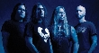 "Machine Head - Machine Head auf ""The Black Procession"" Tour [Neuigkeit]"