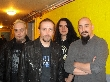 Paradise Lost - Mach dein Ding! [Interview]