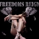 Freedoms Reign - Freedoms Reign
