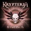 Krypteria - Krypteria - Erster Vorbote vom neuen Album [Neuigkeit]