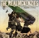 The Real McKenzies - 10.000 Shots [Cd]