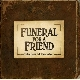 Funeral For A Friend - Tales Don't Tell Themselves [Cd]