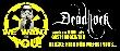 Deadlock - Deadlock [Neuigkeit]